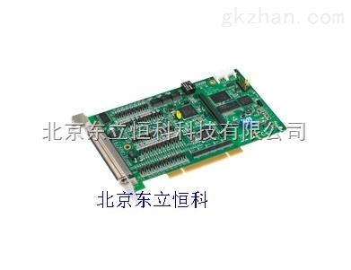 研华PCI-1245-AE