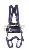 绳式双保险安全带