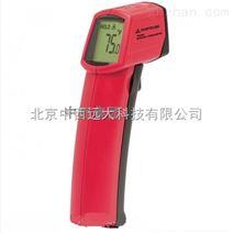 (WLY)中西红外测温仪/手持式/袖珍式红外测温仪库号:M339128