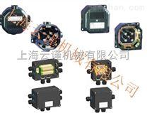 意大利进口各种电气産品VIMEX開關类産品