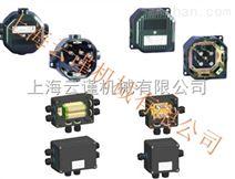 意大利进口各种电气产品VIMEX开关类产品