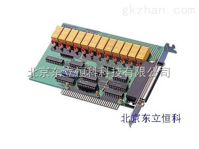 电路板 机器设备 410_307