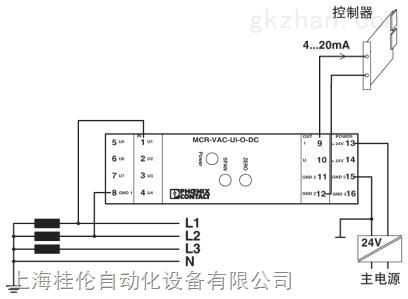 电路 电路图 电子 原理图 408_299