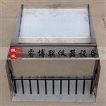 JGJ/T283-2012自密实混凝土全量检测仪