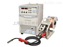 ?#19978;?#39640;性能一体调节气保焊机YD-500FR碳弧+气刨联网机型促销