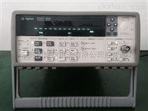 供应频率计-二手安捷伦53181A微波计数器