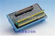 研华ADAM-3950