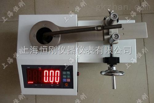 便携式扭力校准仪器0-5000N.m