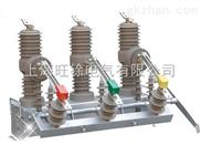 ZW32-12/M户外交流高压真空断路器 高压电气产品