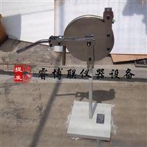 金属导管弯曲试验机