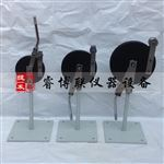 GB20041金属导管弯曲试验机