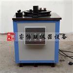 GB20041.21GB20041.21电动金属导管弯曲试验机