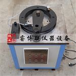 GB20041金属管弯曲机 弯曲试验机