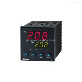 【*】厦门宇电AI-208G温控器