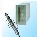 UDZ-电接点水位计 智能型