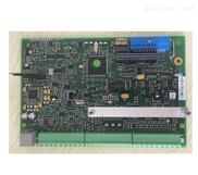 欧陆派克590P主板/590+直流调速器主板