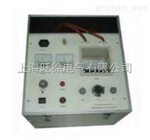 QF3高压电缆探伤仪