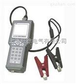 XD-200QZ启动蓄电池测试仪