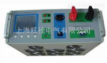 XDX-200M直流断路器安秒特性测试仪
