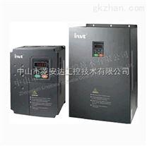 中山供应低价国产好品牌英威腾变频器全系列