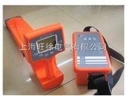 DTY-2000地下電纜探測儀(帶電電纜路徑儀)