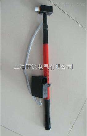 电子抄表仪 电力电工抄表仪