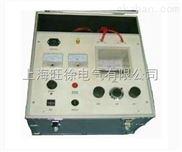 HZG-60/500 数控型直流耐压烧穿源(直流高压恒流电源)