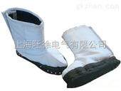 绝缘鞋 防护用品