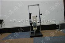 手动拉力测试机/拉力手动测试的机器500N
