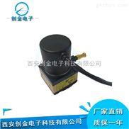 SH10系列拉绳位移传感器拉绳电子尺