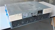 APF/SVG有源滤波成套装置 CGDLASVG无功补偿+APF谐波治理
