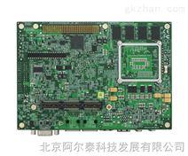 Core四代平台工业主板