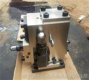 配压组合阀ZHF-40安装条件ZHF-50安全组合阀评估