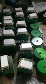 全国各地免费送货|MW400-1250电磁铁制动器|8台现货