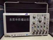 DPO5104-泰克示波器DPO5104回收,停产仪器DPO5104