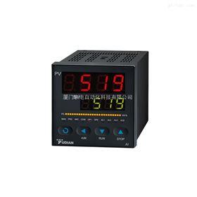 宇电AI-519人工智能温控器