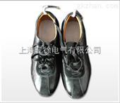 1000KV导电鞋