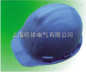 M型安全帽