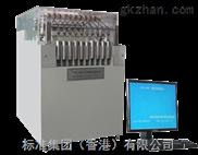 特种纤维耐磨仪-特种纤维耐磨仪价格