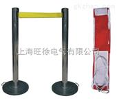 安全标示牌、绝缘梯、安全围栏