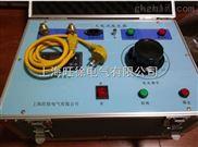 SLQ-1000A三相大电流发生器 温升实验装置定制