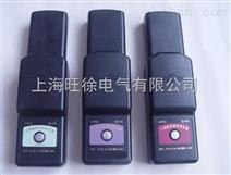 GYX 系列 工频验电信号发生器
