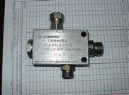 RTA X-MIND K4 步进电机驱动器