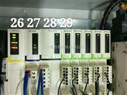 RTA ADW 04.V 步进电机驱动器