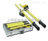 FRD-系列高压数显核相器