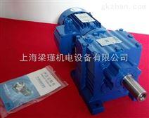 RC47硬齿面减速机/ZIK紫光减速机工厂