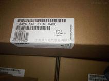 西门子6AV6545-0CC10-0AX0显示器