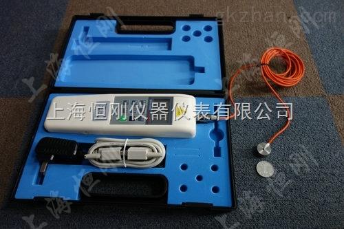 现货供应SGHF-50(5-50N)小型拉力计