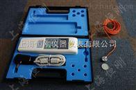 微型压力测力仪2T,非标定制压力微型测试仪