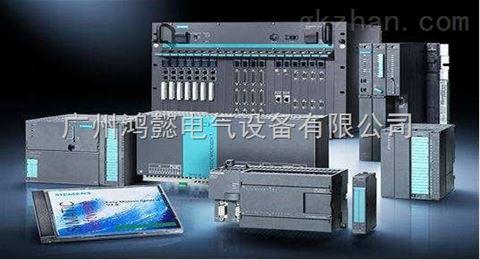 西门子CPU1515-2 PN处理器